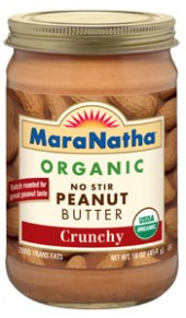 MaraNatha Printable Coupon