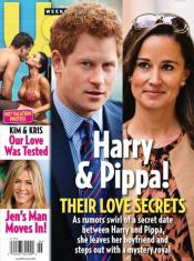 US Weekly Subscription Sale
