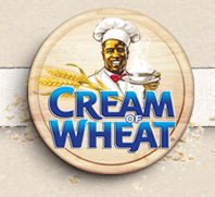 Cream of Wheat FREE Sample