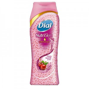 Dial Body Wash FREE at CVS