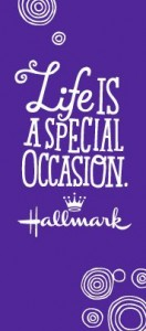 Hallmart Greeting Card Coupons