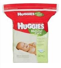 Huggies Walgreens Sale