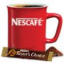 Nescafe FREE Sample