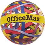 Office Max Paper deal