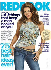 Redbook FREE Subscription