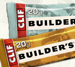 Clif Builder's B1G1 Free Coupon