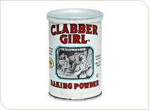 Walgreens FREE Clabber Girl BaKing Powder
