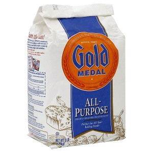 Gold medal flour coupons 2018