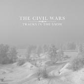 iTunes: Free Music 12/1/11