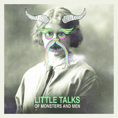 iTunes: FREE Music 12/29/11