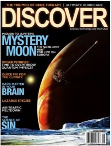 discover4