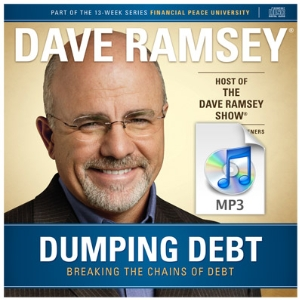 Freebie Friday: Dave Ramsey, ArtsUSA + More!