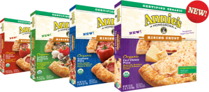 Annies Pizza Coupon (1)