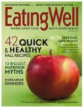 eatingwell6