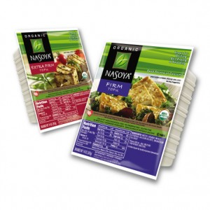photograph regarding Whole Foods Printable Coupons known as Cost-free Nasoya Tofu at Full Meals
