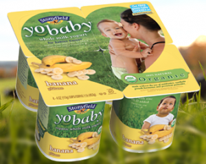 Shop for yo yo baby yogurt online at Target. Free shipping & returns and save 5% 5% Off W/ REDcard· Everyday Savings· Same Day Store Pick-Up· Expect More. Pay tommudselb.tk: Baby Bath Tubs, Baby Clothes, Baby Furniture, Baby Food, Baby Formula.