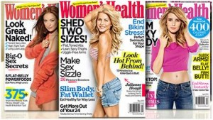 womenshealth6
