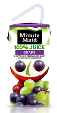 minute maid apple juice coupon