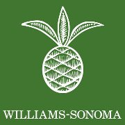 Mark Your Calendar Now To Visit Local Williams Sonoma On Saay 4 28 For Free Knife Sharpening