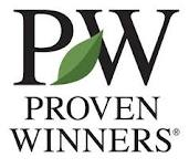 Freebie Friday: Proven Winners, Random House + More!