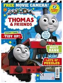 thomasfriends3