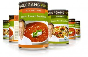 wolfgang puck soup coupon