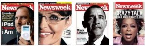 newsweekmag