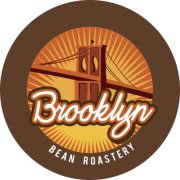 Freebie Friday: Brooklyn Bean Roastery K-Cups, Estée Lauder + More!