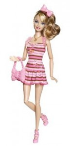 Target Barbie Fashionista Barbie Fashionista Dolls