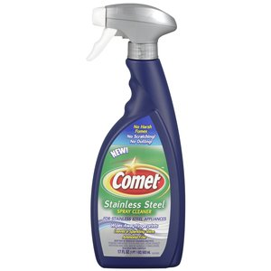 Comet cleaners coupons