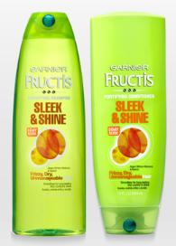 Printable coupons for garnier skin care products