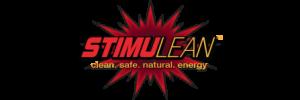 Freebie Friday: StimuLean, McAfee, Vitanity + More!