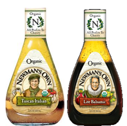 Newmans-Own-Salad-Dressing-