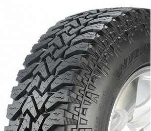 New Goodyear Tires Rollbacks At Walmart Deal Seeking Mom