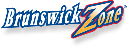 Brunswick Bowling Shoe Rental Price