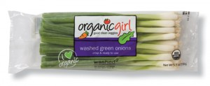 Organic Girl Coupon