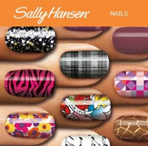 Regal nails coupons