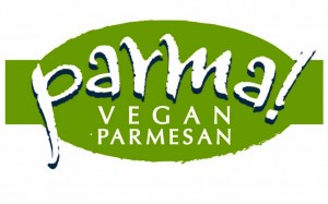 Freebie Friday: Parma! Vegan Parmesan, Bonefish Grill + More!