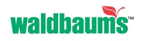 Waldbaum's Coupon Deals from Ultimate Coupon Club