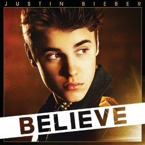 Justin Bieber Believe Album MP3 Download FREE After Amazon