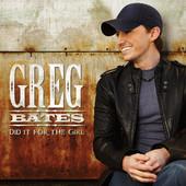 iTunes: FREE Music 7/26/12
