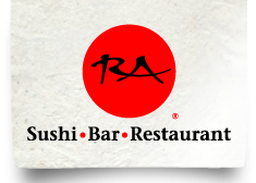 Freebie Friday: RA Sushi Bar and Restaraunt, Ace, Working Mother Magazine + More!