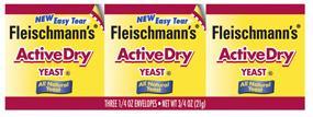 fleischmanns coupon