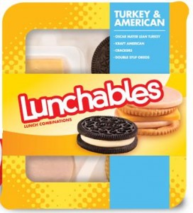 Breyers frozen dairy dessert in addition Oscar Mayer Hot Dogs also Oscar Mayer Wieners Only 0 99 Ea At Walgreens as well Oscar Mayer Lunchables Only 0 90 At Target furthermore Giant Oscar Mayer Basic Lunchables More Only 0 50 Each Starting 10 5 Gas Rewards. on oscar mayer lunchables coupons
