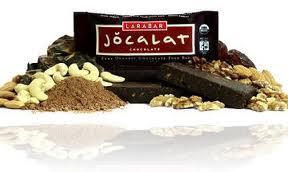Jocolat Bars