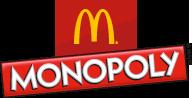 Freebie Friday: McDonalds, Bobbi Brown Cosmetics + More!