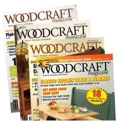 woodcraft2