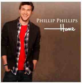 home phillip phillips mp3 free download