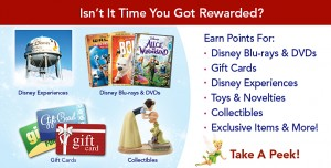 Freebie Friday: Disney, Subway, Dreamfields + More!