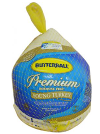 It's just an image of Breathtaking Butterball Coupons Turkey Printable